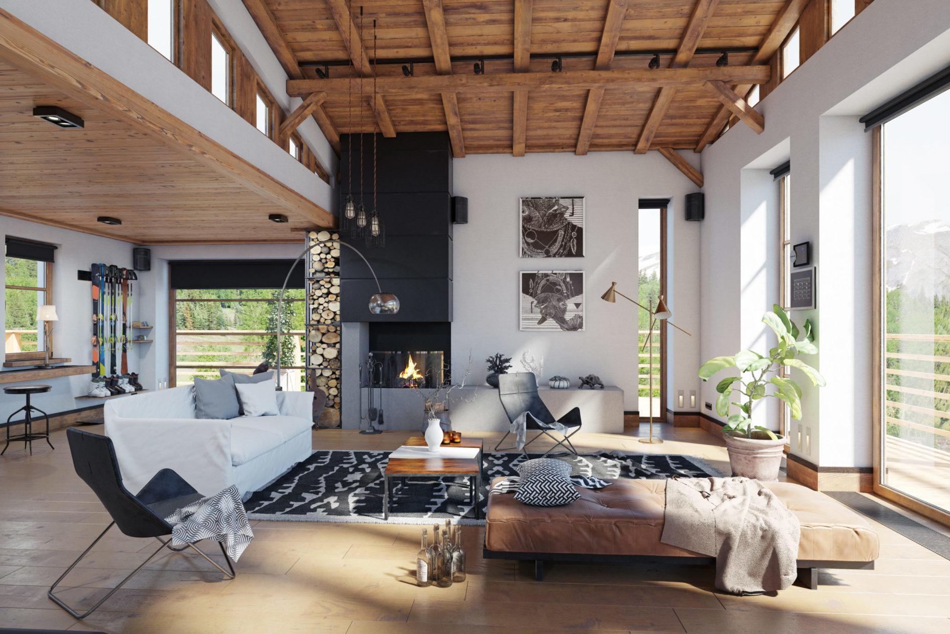 Archtektur, Immobilien, Immobilienfotos, Immobilienfotografie, Interior, Immobilienfotograf, Immobilien Fotos